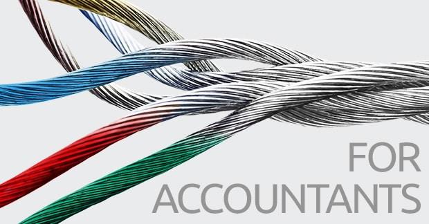 Understanding the Enhanced Capital Allowance (ECA) scheme