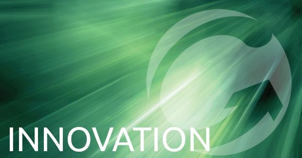 GovGrant-Rewarding-Innovation